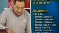 40 DAKİKADA 7 CM İNCELTEN KÜR