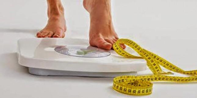 Dr. Ayça Kaya'nın 1 Haftada 3,5 Kilo diyeti
