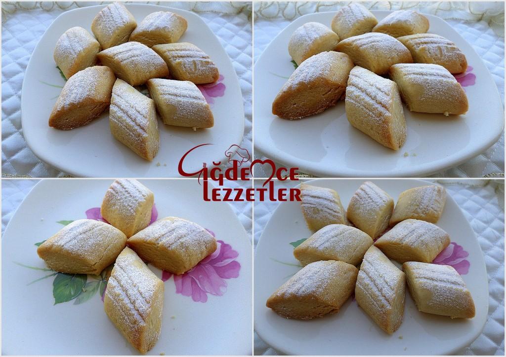 4 malzemeli pastane un kurabiyesi4