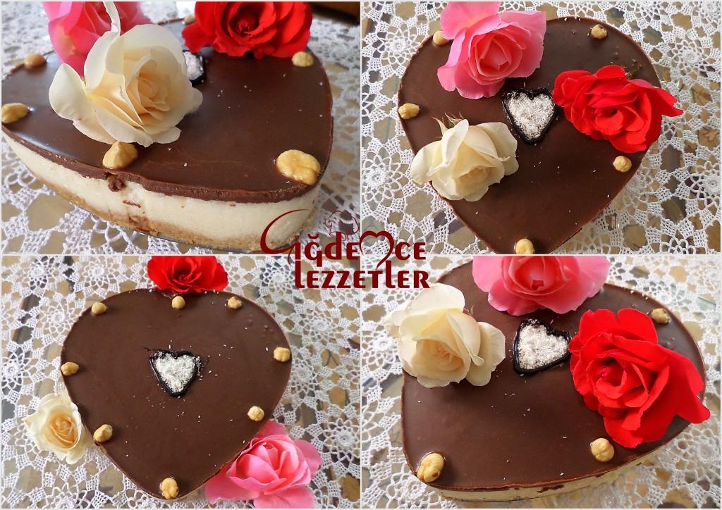 çikolatalı sütlü irmik tatlısı2