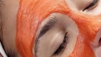 Sivilcelere Kesin Çözüm, Havuç Maskesi