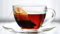 Çayın Hiç Bilmediğiniz 6 Kullanım Alanı