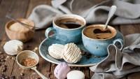Her Gün Kahve İçmeniz İçin 10 Sebep