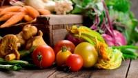 Hamile kalmayı kolaylaştıran 10 yiyecek