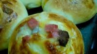 Pamuk Pizza