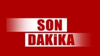Son Dakika Patlama 36 Ölü