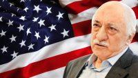 Gülen'in iadesi için imza kampanyası