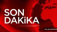 SON DAKİKA Şırnak'ta hain pusu: Şehitler ve yaralılar var!