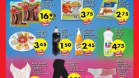 A101 27 Ekim 2016 Aktüel Ürünler Kataloğu