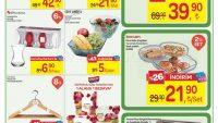 Carrefour 18 Kasım – 1 Aralık 2016 İndirimli Ürünleri