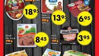 A101 6 Aralık 2016 İndirimli Ürünler Kataloğu