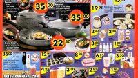 A101 29 Aralık 4 Ocak İndirimli Ürünleri