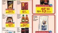 A101 Şok Bim Hakmar Carrefour Aralık Ayı 2016 İndirimli Ürünleri