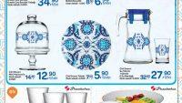 Carrefoursa 20 – 31 Mayıs 2017 İndirimli Ürünler (Ramazan Ayına Özel)