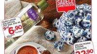 A101,Şok,Bim,Hakmar, Carrefoursa İndirimli Ürünler Kataloğu