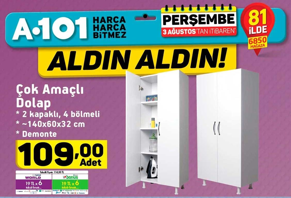 A101 3 Agustos11 Cigdem Ce Lezzetler